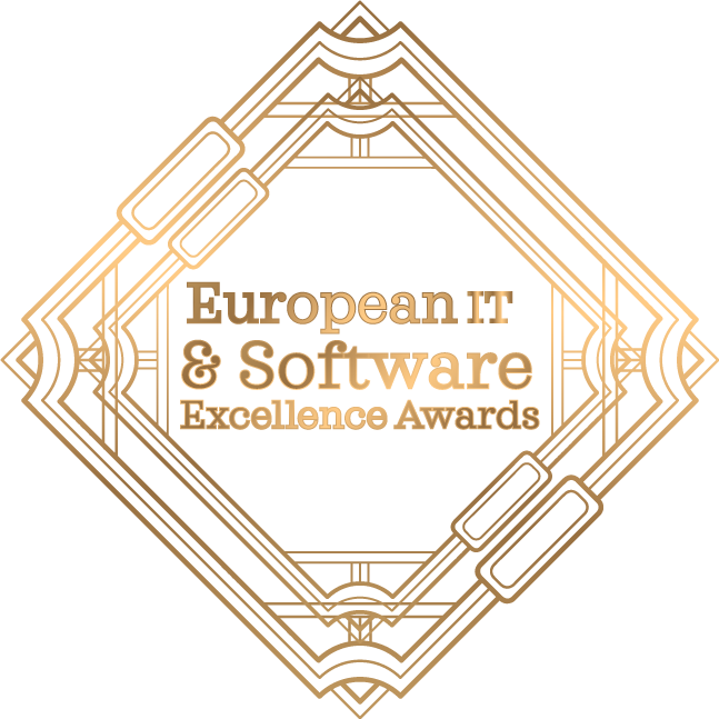European IT Software & Excellence Awards